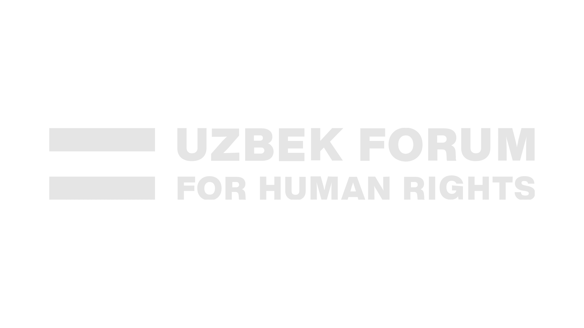 PETITION: Stop Forced Labor in Uzbekistan's Cotton Industry!
