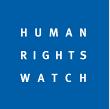 16/12/2011 HRW Press Conference on Uzbekistan Report shows huge resonance