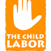 Stop Child Labor Coalition