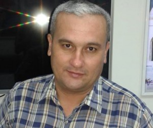 The forensic examination did not confirm that the independent journalist, Bobomurod Abdullayev, was tortured
