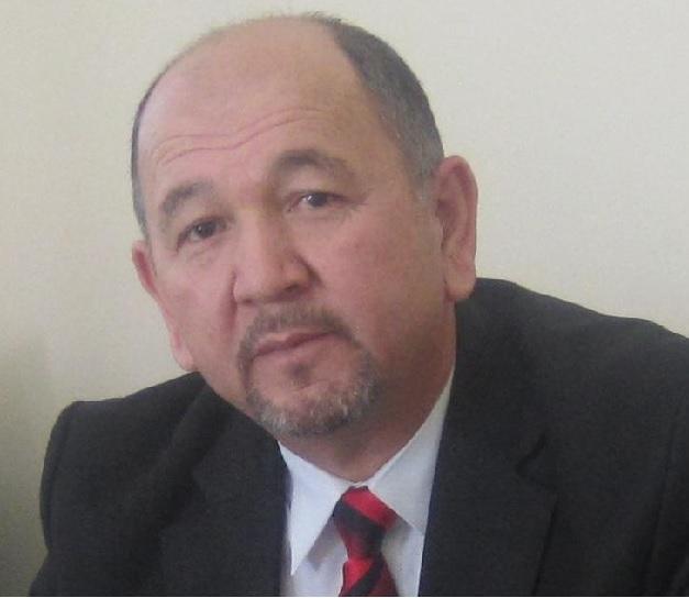 Journalist Karimberdi Turamurod: In Uzbekistan, the media trying to become free gets intimidated