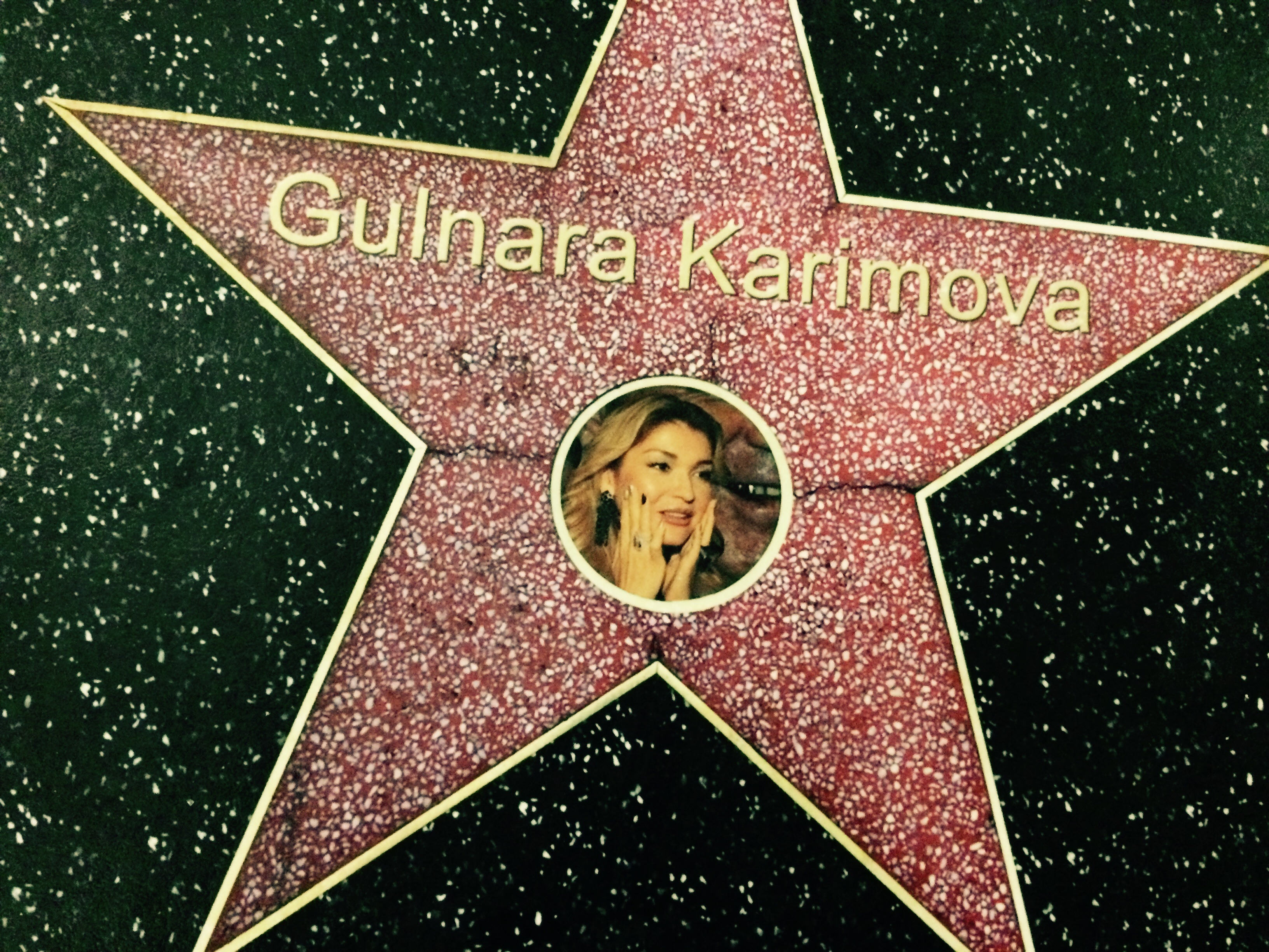 Appeal for justice in the return of Gulnara Karimova's ill-gotten assets