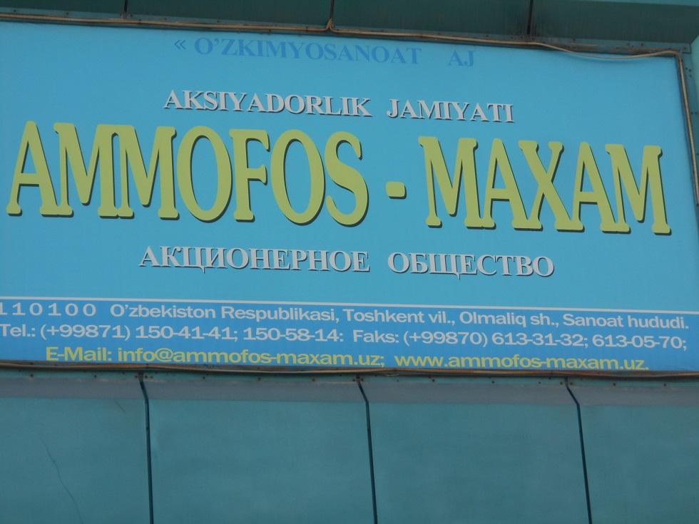 Algodón de Uzbekistán: esclavismo orquestado por el Estado