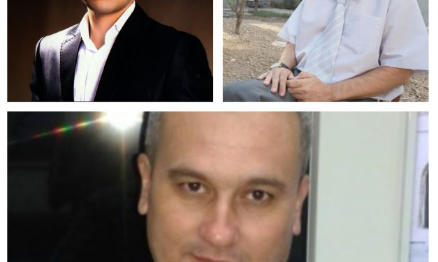 Uzbekistan: Investigate Torture of Journalist. 12 Human Rights Groups Call for Journalist's, Others' Immediate Release