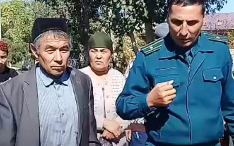 Uzbekistan: Amidst reform effort, journalists and activists face criminal charges, arbitrary detention, forced psychiatric treatment