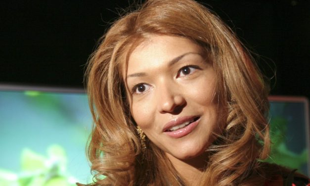 Call for Transparency and Inclusion in the Return of Gulnara Karimova's Ill-Gotten Assets to Uzbekistan by the Swiss Government